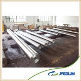 C45冷たい鍛造材の棒鋼