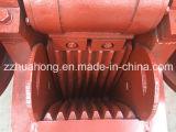 Ce de la trituradora de quijada del PE de la trituradora de la roca de la trituradora de piedra aprobado