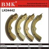 Sabots de frein d'Isuzu de qualité (K4442)