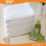 100% algodón Terry Hotel Toalla (DPFT8056)