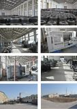 Tambour de frein de pièces de rechange de Hino/Truck/Trailer/Bus 43512-1710