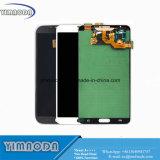 タッチ画面アセンブリとのSamsungギャラクシーノート3 N9000 N9002 N9005 N9006 N9008 LCDのため