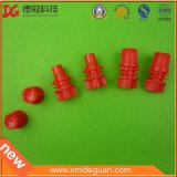 Household Injection Hardware Plastic Lid & flip Cap Top Mold