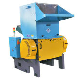 Granulador plástico de gran alcance para la película/la hoja/el tanque/el rectángulo