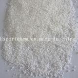 Calcium Ammonium Nitrate/Calcium Nitrate의 15.5n