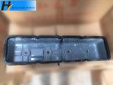 Weifang coperchio della testata di cilindro del pezzo di ricambio del motore diesel di 4102 serie