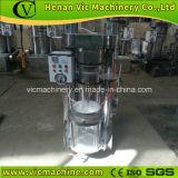 新しい! ! ! 6Y-230-I油圧オリーブ、ココナッツ、真空フィルターが付いているゴマ油のエキスペラー
