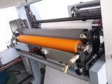 Eenheid-type de Machine van de Druk van Flexo