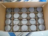 Fenoxaprop pエチル除草剤10%EC 6.9%EW 7.5%EC 12%EC+Cloquintocet-mexyl 27g/L
