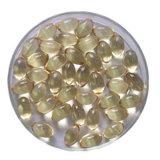 GMP Verklaarde EPA/DHA Omega 3 Softgel (18/12)