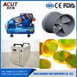 600*400mm/500*300mmカッターおよび彫刻家機械のSGSが付いているAcut-6040 CNCレーザー機械、セリウム