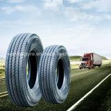 De radiale Band van de Vrachtwagen en van de Bus, Band PCR en TBR