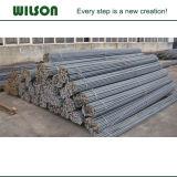 Barra di esagono dell'acciaio inossidabile 201 304L 316L 410 420f 430f 440c F9 F51