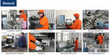 China-Fabrik-sich verjüngendes Rollenlager 30310 30311
