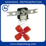 Heißer Verkauf schattierter Pole-Ventilatormotor (YZF-343)