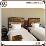 Сделано в мебели дома и гостиницы Гуанчжоу