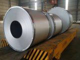 電流を通された鋼鉄Coil/Giの鋼鉄コイルの建築材料