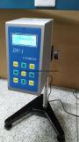 Alta qualità del rifornimento di fabbricazione e viscosimetro Hvdv-1 di Digitahi di prezzi competitivi