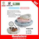Крытая кровать дома собаки, продукт любимчика (YF83127)