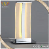 Tabelle Lamp mit Cheap White Modern Decorative Lighting (MT7346)