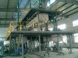 Sulfato de cinc para el grado del fertilizante del 35%