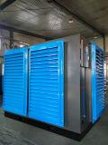 Energiesparende Wasser-Beweis-Drehschrauben-Hochdruckluftverdichter