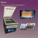 Machine à emballer de fermeture sous-vide de type de Tableau RS280