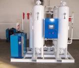 Генератор азота Psa газа с изготовлением OEM Кита утверждения CE