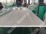 Труба AISI304 нержавеющей стали