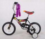 لطيفة تصميم أطفال درّاجة/أطفال درّاجة [د20]