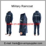 أمن [رينكت-رمي] [رينكت-بوليس] [رينكت-نفي] ممطر زرقاء عسكريّة