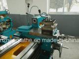 Machine-outil de rotation de tour de commande numérique par ordinateur de l'usine (Q1319-1B)
