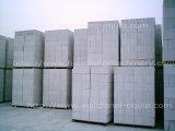 Macchina completamente automatica del blocco in calcestruzzo di alta qualità (HQBL-21)