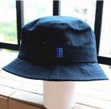 Fábrica do OEM do chapéu de Sun do chapéu do pescador