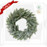 Grinaldas do casamento e do Natal para a decoração Home com preço da promoção
