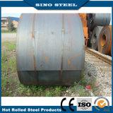 Катушка толщины горячекатаная HRC Q235 10mm стальная