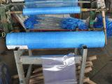 сетка стеклоткани высокого качества 160g 4X4mm Алкали-Упорная