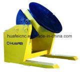 Schweißen Auxuliary Geräten-Stellwerk mit guter Qualität
