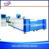 Автомат для резки плазмы воздуха высокой точности металлопластинчатый