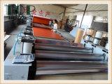 1220*2440 (4*8) 6/9/12/15/18m m alta madera contrachapada brillante/de Matt del poliester para la decoración de los muebles