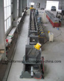 機械を形作る固体Carportのビームロール