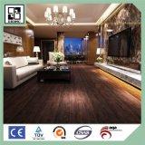 Étage décoratif intérieur matériel de vinyle de PVC