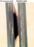 Ep-Gewebe-Förderband