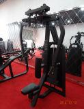Крытое оборудование тренировки, низкий шкаф (SD32)