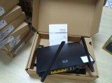 4ge+2pot+WiFi+CATV ONU similar al Ontario de Zxhn F668