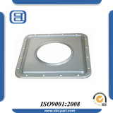 Qualitäts-Präzisions-Metall, das Teile stempelt