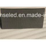 SMD im Freien P5 LED Stadiums-Hintergrund-Bildschirmanzeige der Baugruppen-LED