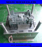 Double Drum (MELEE MOULD-370)のWashing MachineのためのプラスチックMould