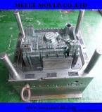 PlastikMould für Washing Machine mit Double Drum (MELEE MOULD-370)