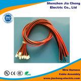 Fabricantes de cabos de alta qualidade Fio automotivo